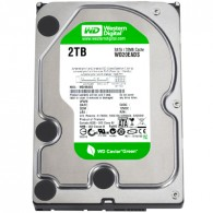 Most reliable hard disk drive