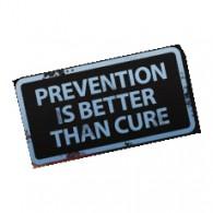 Preventing Data Loss