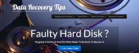 Data Recovery Tips | data-recovery-tips.co.uk