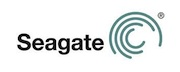Seagate Data Recovery | DataClinic Ltd