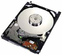 data-recovery-by-DataClinic