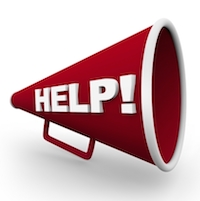 hard-drive-help