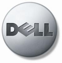 Dell RAID Servers - HDD Failure and Status Codes Explained