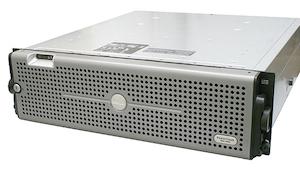 Dell-md1000