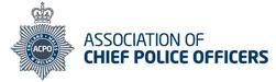 ACPO logo