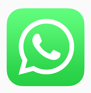 how to change whatsapp contact name on samsung
