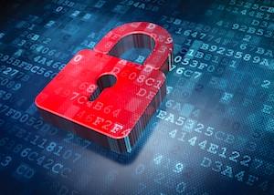digital-encryption
