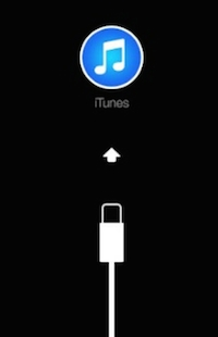connect to itunes