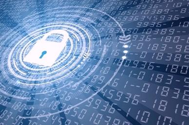 Electronic evidence data / eDiscovery