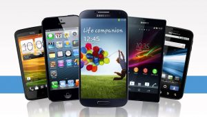 phone data recovery manchester